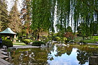 200px-Lower_pond_at_Japanese_Friendship_Garden_in_San_Jose