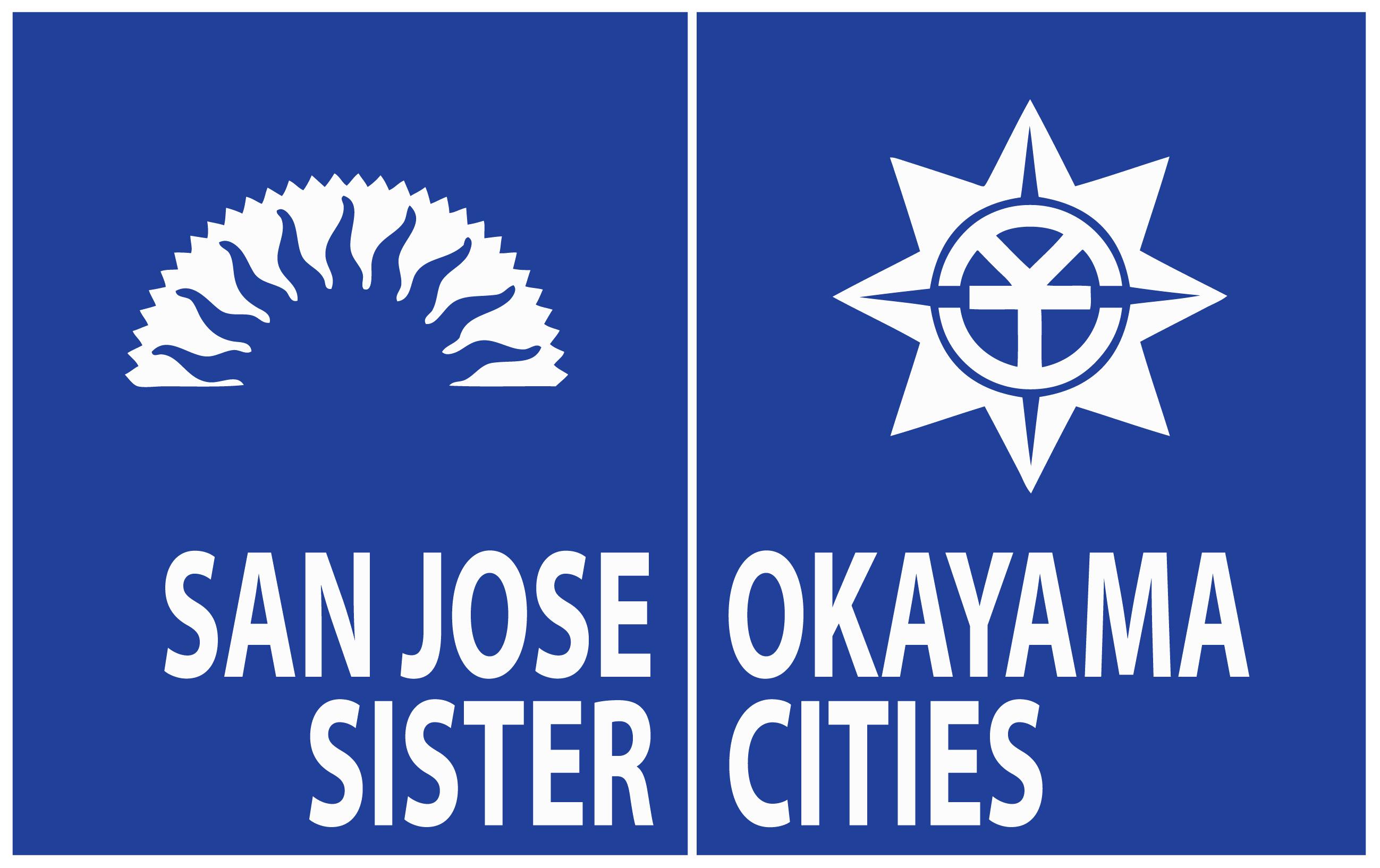 Logo 11.24.15