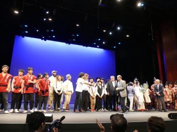 All_HT_Mayor Omori_Shin